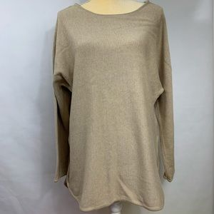 MICHAEL Michael Kors Women's Sweater